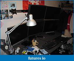 6 monitor deskstand-img_0124.jpg