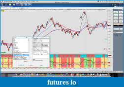 Perrys Trading Platform-screen-shot-2011-01-26-12.01.49-am.png