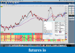 Perrys Trading Platform-screen-shot-2011-01-26-12.05.58-am.png