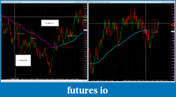 A guide to trend trading in its simplest form.-euro-review-26th.png