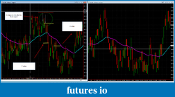 A guide to trend trading in its simplest form.-26th-crude-2.png