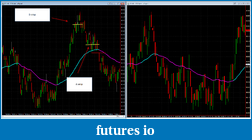 A guide to trend trading in its simplest form.-26th-crude-3.png