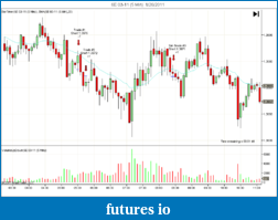 Tiger's Price Action Journal-jan-26-6e.png
