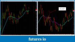 A guide to trend trading in its simplest form.-todays-trade.png