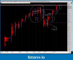 ES and the Great POMO Rally-capture2.png