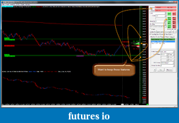 Sierra Chart and multiple trading accounts or data feeds-1-28-2011-1-34-43-am.png