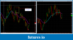 A guide to trend trading in its simplest form.-28-trade.png