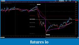 Click image for larger version  Name:ES50Retrace.jpg Views:52 Size:106.7 KB ID:29735