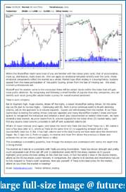 The S&P Chronicles - An Amalgamation of Wyckoff, VSA and Price Action-tslaesmacro.pdf