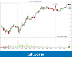 Tiger's Price Action Journal-feb-1-6e.png