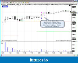 Safin's Trading Journal-6c-6-ticks.png