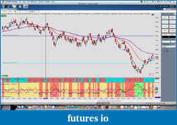Perrys Trading Platform-screen-shot-2011-02-01-6.29.57-pm.png
