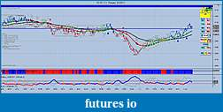 Perrys Trading Platform-xx.jpg