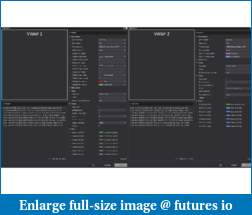 VWAP for stock index futures trading?-jonnyboy-ninjatrader-order-flow-vwap-indicator-chart-setup.pdf