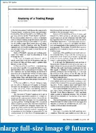Wyckoff Trading Method-mta-journal-anatomy-trading-range.pdf