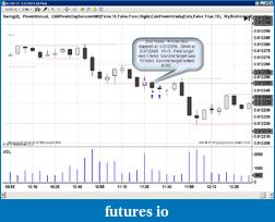 Safin's Trading Journal-6j-6-ticks.png