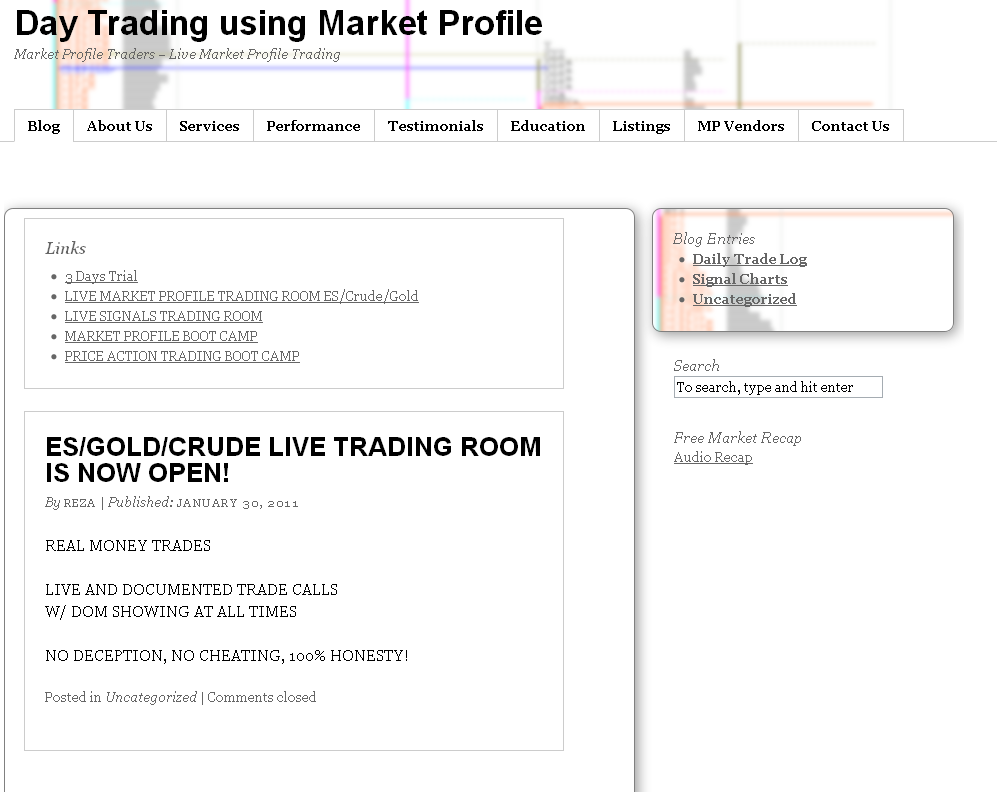 TEN-THOUSAND IN EDUCATION, FINALLY PAYING OFF - Trading Reviews and
