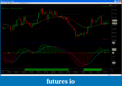 Basic MACD for NT7-2011-02-03_1525.png