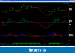 Basic MACD for NT7-2011-02-03_1546.png