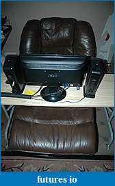 Trading Chair with Lumbar Support?-new-desk-2.jpg