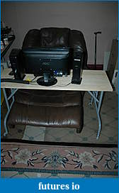 Trading Chair with Lumbar Support?-new-desk-3.jpg