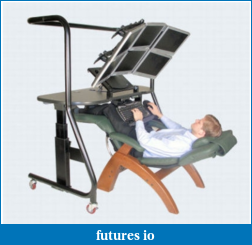 Trading Chair with Lumbar Support?-rec_desk_2.png