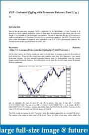 Harmonic Trading-zup2.pdf