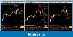 shodson's Trading Journal-gaps-filling.png