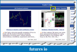 futures io forum changelog-2-4-2011-3-58-13-pm.png
