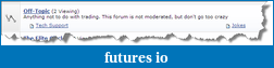 futures io forum changelog-2-4-2011-10-16-20-pm.png
