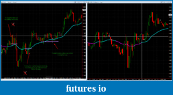 A guide to trend trading in its simplest form.-ym-2.png