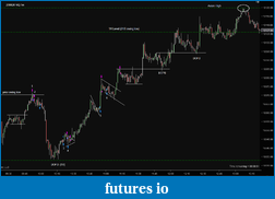 Click image for larger version  Name:200626_EU_session_trading_recap.png Views:59 Size:56.3 KB ID:302333