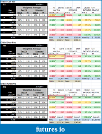 shodson's Trading Journal-guides.png