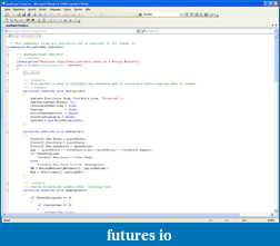 Editing program for .CS files-visual-c-2008-express-edition.png
