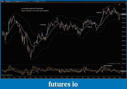 Click image for larger version  Name:200713_MNQ_Example_scalping_using_trend_&_momentum.png Views:66 Size:134.4 KB ID:302870