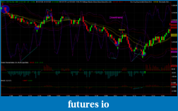 Click image for larger version  Name:ES_633_Tick_chart_2-7-11C.png Views:348 Size:102.9 KB ID:30292