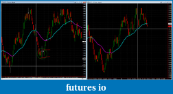 Click image for larger version  Name:Feb 8 Euro long.png Views:202 Size:83.2 KB ID:30301