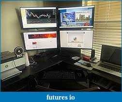 New Computer Build-img_0182.jpg