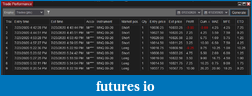 Click image for larger version  Name:200723_Trades.png Views:42 Size:35.6 KB ID:303386