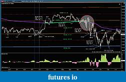 Click image for larger version  Name:Monthly VWAP 1.JPG Views:355 Size:226.6 KB ID:304102