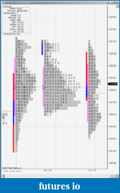 Switching Fin.Alg TPO Market profile from Ninja 6.5 to ninja 7-capture.png