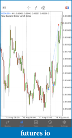 Click image for larger version  Name:NZD18.PNG Views:95 Size:552.1 KB ID:304471