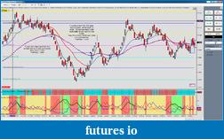 Perrys Trading Platform-6b_2-9-11.png