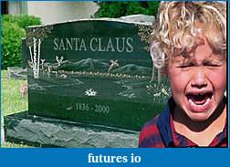Click image for larger version  Name:Santa_Grave copy.jpg Views:40 Size:101.7 KB ID:30501