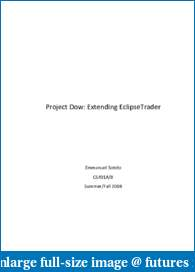 A new (open source?) trading platform-eclipsetrader-dow.pdf