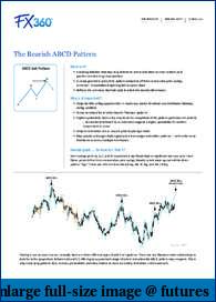 Harmonic Trading-gft-abcd-bearish.pdf