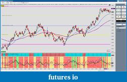 Perrys Trading Platform-6b_2-10-11.png