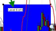 NT7 - indicator plotting priorities .. or so ;)-objectpainttb-1-.jpg
