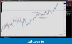 Click image for larger version  Name:ES ATH shorts.png Views:55 Size:111.5 KB ID:307105