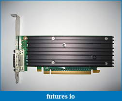 WTS: Nvidia Quadro NVS cards-img_0139.jpg
